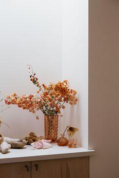 Sophia Moreno-Bunge, Los Angeles — IN BED Store