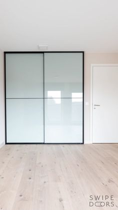 Check out this essential graphics and visit the provided details on bedroom furniture ideas Bedroom Furniture Design, Room Design, Bedroom Cupboard Designs, Bedroom Closet Design, Cupboard, Wardrobe Door Designs, Bedroom Door Design, Cupboard Design, Closet Design