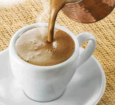 Best Turkish Coffee Recipe. HOW TO MAKE TURKISH COFFEE  http://www.turkishstylegroundcoffee.com/turkish-coffee-recipe/ #turkishcoffee #turkishcoffeerecipe