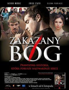 Film Zakazany Bóg online http://kinocda.pl/filmyonline/zakazany-bog-un-dios-prohibido-napisy-pl/
