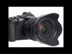 The 10 Best Digital Cameras 2014