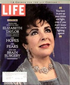 """Actress Elizabeth Taylor in """"Orange Coast"""" magazine. Description from pinterest.com. I searched for this on bing.com/images"""