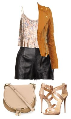 """Untitled #37"" by josefa-gomes-mateus on Polyvore"
