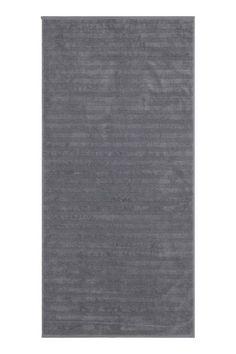 Банное полотенце | H&M