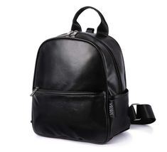 Soboba Toddler Baby BackpackSoboba Toddler Baby Backpack is Black, Sleek, Smooth and perfect for your little Rockstar! Please allow 15 business days for your order to arrive!