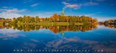 Aziz Nasuti Photography Trondheim, Golf Courses, River, Mountains, Nature, Photography, Outdoor, Outdoors, Naturaleza