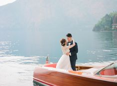 Fine Art Film Wedding Photographers in Lake Como Lake Como Wedding, Beautiful Villas, Bloom, Fine Art, Film, Wedding Dresses, Weddings, Bridal Dresses, Movies