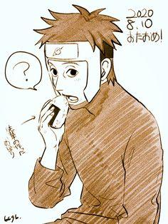 Yamato Naruto, Naruto Shippuden Anime, Kakashi, Boruto, Naruto Phone Wallpaper, Naruto Team 7, Stick Man, Naruto Series, Gremlins