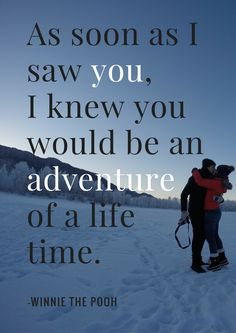 Best Travel Quotes for the Traveling Couple