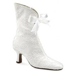 hmm...not sure if i like these or not but might be a good idea for snow!