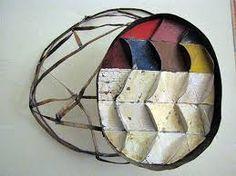 marco ferri artista - Cerca con Google