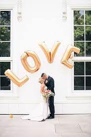 "Ballons geants lettre OR ""LOVE"" #ballonslettreor #decoranimationmariage #decormariageor #ballonslettremotlove"