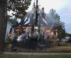 funny-pics-of-cool-halloween-deocrations-best-halloween-decorations-pirate-ship.jpg 600×490 pixels