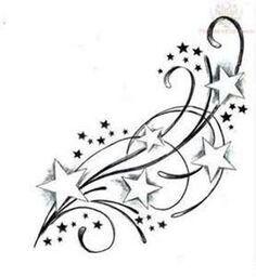 cool foot tattoo templates - Tattoo cool foot tattoo templates - Tattoo - Double Heart Cross Clear - Comes in 3 Sizes 44 Best Ideas for tattoo foot stars swirls awesome Meaningful Tattoos Ideas - celtic mother daughter knot Bild Tattoos, Body Art Tattoos, New Tattoos, Tattoos For Guys, Sleeve Tattoos, Tattoos For Women, Gemini Tattoos, Waist Tattoos, Tatoos