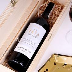 http://www.crazyshop.pl/prod_46469_wino-personalizowane-ze-skrzynka-kochany-tata