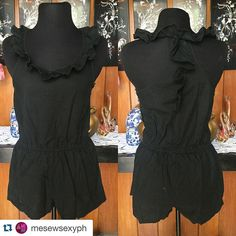 Comment MINE MSS 24 Size: S-M Price: 250  Do not comment MINE if you cannot settle on time.  No Joy Reservers.  No Swap  Fixed Price!  Order Form  #lookingforph #ph #clothesph #dressph #f21 #hnmph #onlineshop #affordable #onlineshop #onlinebuyer #preloved
