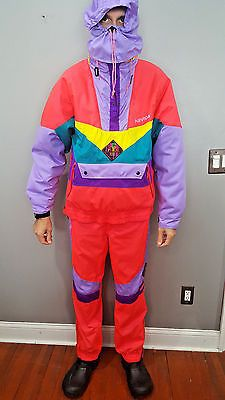 8cfe66d0f 66 Best For the Love of my Ski Suit images