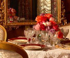 Champagne Breakfast at the Mansion on O Street: Washington D. Affordable Wedding Venues, Wedding Reception Venues, Outdoor Wedding Venues, Champagne Breakfast, Safari Room, Dupont Circle, Ceremony Seating, Wedding Show, Wedding Ideas