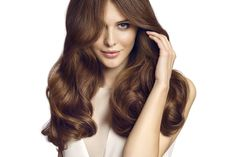iza grzybowska photgraphy haire campaign advertising haire care  pantene campaign white young skin care pure nature