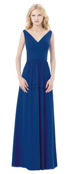 cdb53a08be 10 Best Bill Levkoff Bridesmaid Dresses images