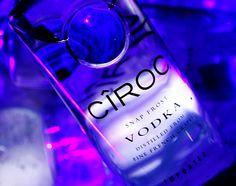 circo alcohol - Google Search