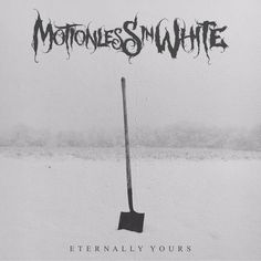 "Motionless In White Stream New Song ""Eternally Yours"" From Upcoming Album ""Graveyard Shift"""