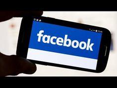 Facebook, Google to crack down on 'fake news'