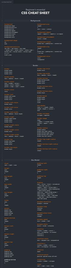 css-cheat-sheet-p1