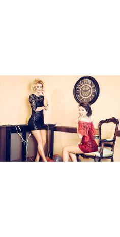 Etiquette Boutique #onlinestore #dresses #eveningdresses #party #cocktaildresses
