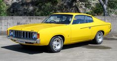 Hey Charger ✌ Chrysler Charger, Dodge Chrysler, Australian Muscle Cars, Aussie Muscle Cars, Bedford Truck, Australian Vintage, Future Car, Buses, Mopar