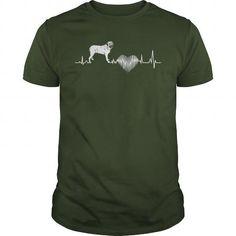 English Mastiff Dog T-Shirts T-Shirts, Hoodies ==►► Click Shopping NOW!