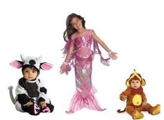 fabulous-pictures-of-halloween-costumes-ideas-kids-or-remarkable-kids-halloween-costumes-homemade-ideas/