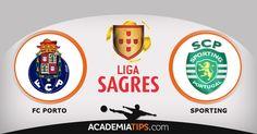 Apostas Desportivas - Porto vs Sporting: A entrada do mês de Março traz-nos mais um clássico do futebol português, desta feita com o Sporting a visitar o... http://academiadetips.com/equipa/apostas-desportivas-porto-vs-sporting-liga-nos/