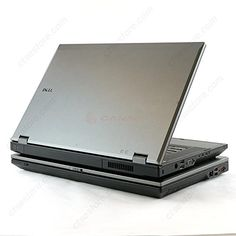 ACER ASPIRE T600 IGP WINDOWS 10 DRIVERS DOWNLOAD
