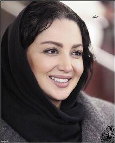 Beautiful Arab Women, Most Beautiful Indian Actress, Beautiful Hijab, Iranian Beauty, Muslim Beauty, Cute Beauty, Beauty Full Girl, Arabian Beauty Women, Persian Girls