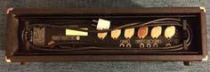 Acoustic 450 in Wuppertal - Oberbarmen | Musikinstrumente und Zubehör gebraucht kaufen | eBay Kleinanzeigen