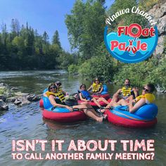 Google Maps Coordinates, Canoe Rental, Outdoor Recreation, Us Travel, Paddle, Outdoor Activities, The Locals, Kayaking, Tube