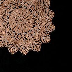 #Crochet #Doily table Center Christmas #decoration Gift Ideas