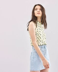 Ss 17, Buddha, Denim, My Love, Lace, Shopping, Collection, Tops, Women