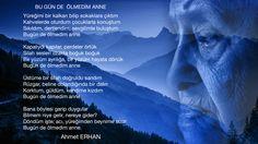 Anne, Nirvana
