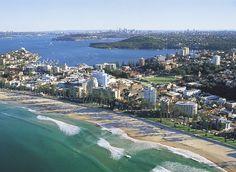 Google Image Result for http://2.bp.blogspot.com/-1mG4PoQOr9s/UAvBfMzgNaI/AAAAAAAAFh0/ccFwHbsvmyY/s1600/manly-beach-sydney-australia.jpg
