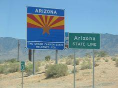Arizona DOT installs three more weigh-in-motion sensors near Yuma and Gila Bend