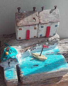 #snowysart Sunce se probija Dimenzije 13x11cm Cena 2.000 dinara Prodato #woodworking#wooddesign#art#happyplace#handmade#blue#sea#artist#snowysart#wood#recicle#seawoods#littlehouse#driftwood#ilustration