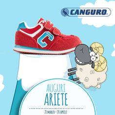 Ariete www.cangurokids.it