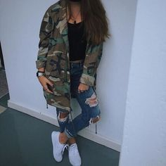 Find More at => http://feedproxy.google.com/~r/amazingoutfits/~3/7slC7bK1ie8/AmazingOutfits.page