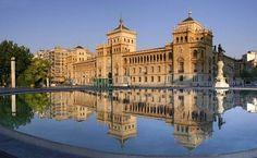 http://www.diariodelviajero.com/destinos/ciudades-de-espana/valladolid