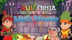 Fruit Ninja Math Master Mod Apk Download – Mod Apk Free Download For Android Mobile Games Hack OBB Data Full Version Hd App Money mob.org apkmania apkpure apk4fun
