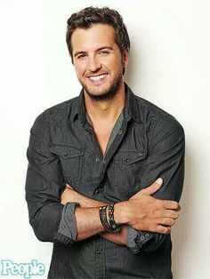 "Luke Bryan's song ""I Don't Want This Night to End"" and what other country songs can mean for business communicators. http://storycroft.com"