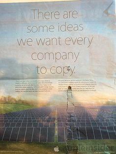 Apple-energia-rinnovabile