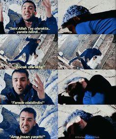 Ama sen n'oldun  + Gittin o.cocugu oldun A. Godugumun pisgopatı Aamir Khan, Online Tests, Turkish Actors, Bff, My Life, Making Tools, Baseball Cards, Humor, Movie Posters